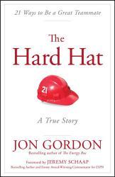 The Hard Hat Book PDF
