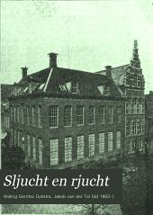 Sljucht en rjucht: Frysk wykblêd, Volume 11
