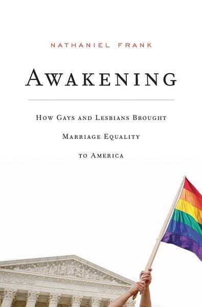Download Awakening Book
