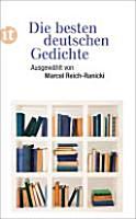 Die besten deutschen Gedichte PDF