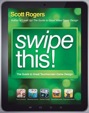 Swipe This  PDF