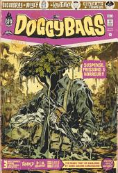 DoggyBags -