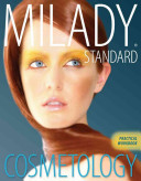 Practical Workbook for Milady S Standard Cosmetology PDF