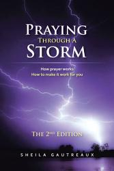 Praying Through A Storm PDF