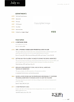 C D A Journal PDF