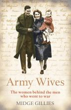 Army Wives PDF