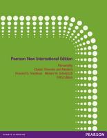 Personality  Pearson New International Edition PDF