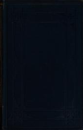The Lion of Flanders: Or the Battle of the Golden Spurs