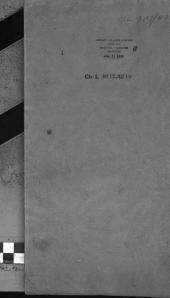 經義尋中: 12卷
