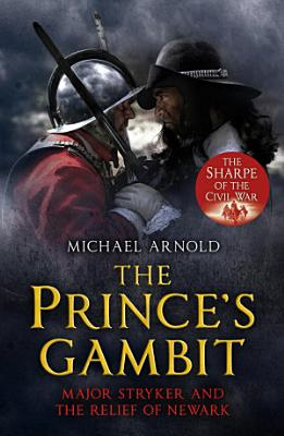 The Prince s Gambit