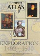 Historical Atlas of Exploration 1492-1600