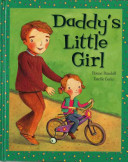 Daddy s Little Girl PDF