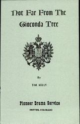 Not Far From The Gioconda Tree Book PDF