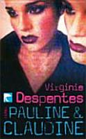 Pauline und Claudine PDF