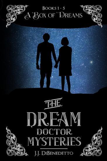 A Box of Dreams PDF