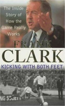 Kicking with Both Feet