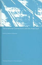 Transnational Connections and the Arab Gulf PDF