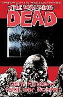 The Walking Dead 23  Dem Fl  stern folgt der Schrei PDF