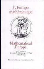 L' Europe mathématique/Mathematical Europe