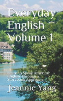 Everyday English Volume 1 PDF