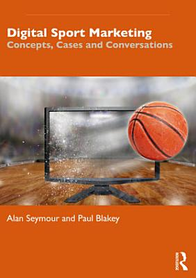 Digital Sport Marketing PDF