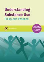 Understanding Substance Use PDF