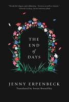 The End of Days PDF