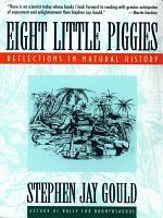 Eight Little Piggies  Reflections in Natural History PDF