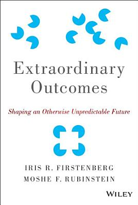 Extraordinary Outcomes PDF