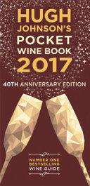 Hugh Johnson s Pocket Wine 2017