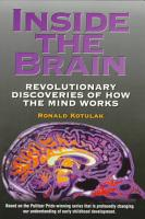 Inside the Brain PDF