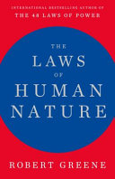 LAWS OF HUMAN NATURE.