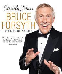 Strictly Bruce Book PDF