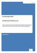 Hardboiled Hollywood PDF