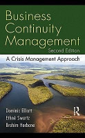 Business Continuity Management  Second Edition PDF