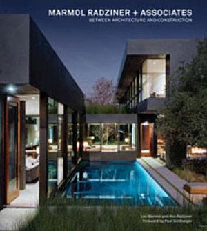 Marmol Radziner   Associates PDF