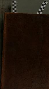 Theatrum veritatis et justitiae....cum annotationibus, ac discursibus....Jo. Baptista de Luca