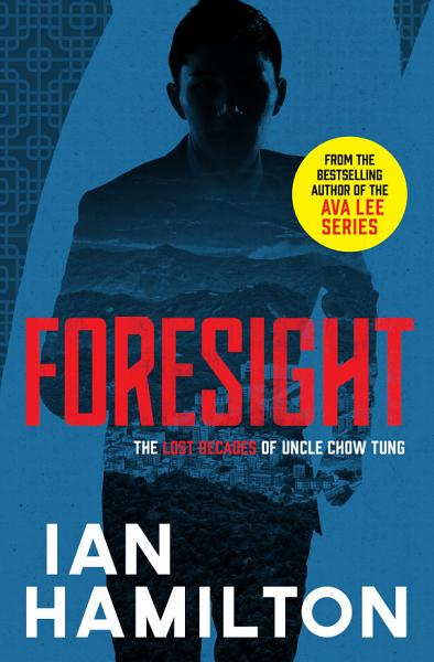 Download Foresight Book