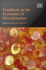 Handbook on the Economics of Discrimination