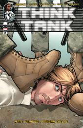 Think Tank #2