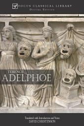 Adelphoe: The Brothers