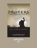 Prayers That Change Things PDF
