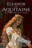 Download Eleanor of Aquitaine Book