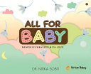 All for Baby  Memories Wrapped with Love PDF