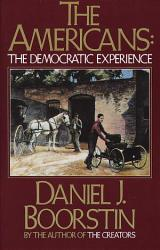 The Americans The Democratic Experience Book PDF