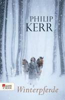 Winterpferde PDF