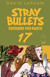 Stray Bullets: Sunshine & Roses #17