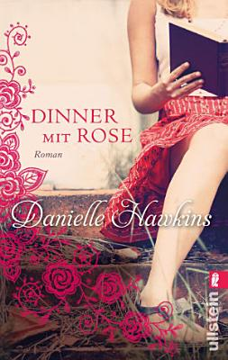 Dinner mit Rose PDF