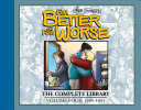 For Better Or for Worse  the Complete Library PDF