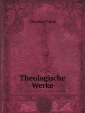 Theologische Werke
